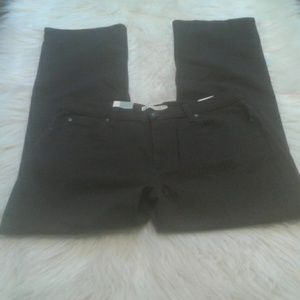Woman's NWT Lee jeans 10 $ 20.00 # 1209